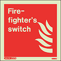 6595C - Jalite Fire fighters switch