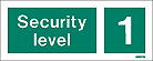 W9017M - Jalite Security level 1