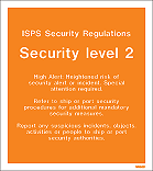 W9242F - Jalite Security level 2