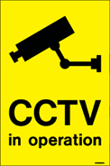WX9250DD - Jalite CCTV in operation