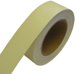 Photoluminescent Plain Vinyl Tape